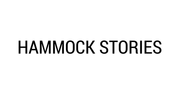 Hammock Stories