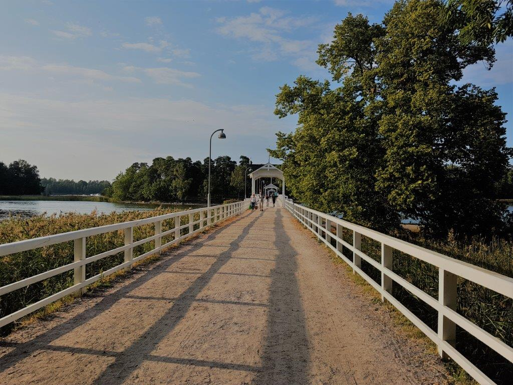 10 Best Helsinki Things to Do (Including Classics Museums & Outdoor Activities)